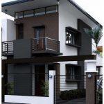 44 best of minimalist houses design [simple, unique, and modern] 1 ~ vidur.net