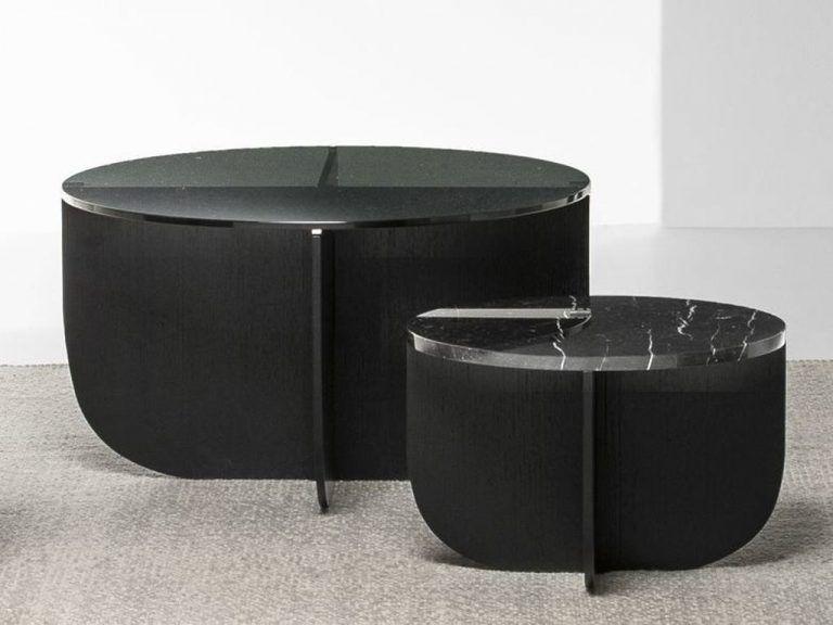 45 Best Ideas Modern Center Table Designs For Living Room