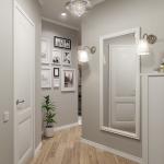 45 Elegant Modern Living Room Design and Decor Ideas – HomeIdeas.co - https://pickndecor.com/interior