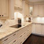 45+ best ideas kitchen cabinets painted cream islands