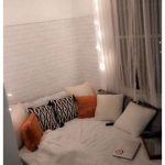 46 bedroom ideas for small rooms for teens 35 ~ vidur.net