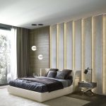 47 The Best Modern Bedroom Designs That Trend in This Year ~ Matchness.com