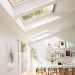 48 Excellent Scandinavian Bedroom Interior Design Ideas - pickndecor.com/design