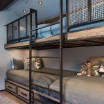 50 Amazing Kids Bedroom Furniture Buds Beds Ideas, #Amazing #Bedroom #Beds #Buds...