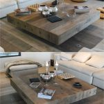 50 Coffee Tables Youll Love - Coffee Table - Ideas of Coffee Table #coffeetable ...