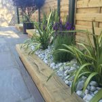 50 Modern Front Yard Designs and Ideas — RenoGuide - Australian Renovation Ideas and Inspiration