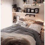 51 beautiful teenage girls bedroom designs 32 ~ vidur.net