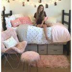 51 beautiful teenage girls bedroom designs 40 ~ vidur.net