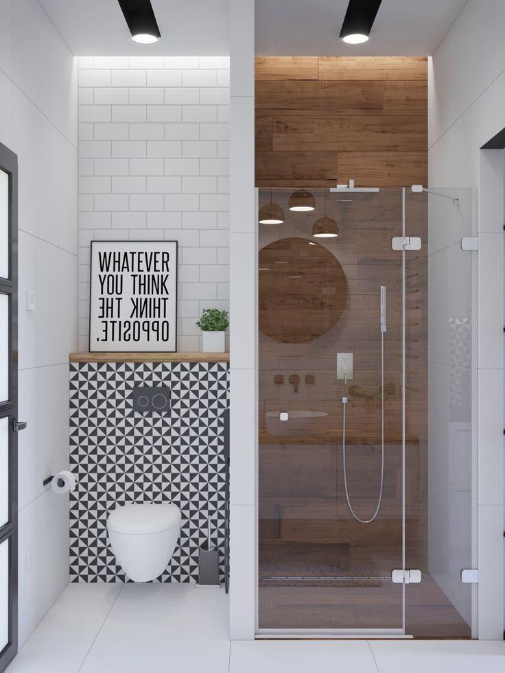 51 idées pour les meubles modernes et design, ainsi que pour les enfants, pour les enfants et les adolescents – #Accessorize #Badezimmer #Design #Ideen #Modern – Decor Bathroom – Wood Design