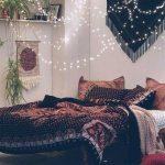 52 Gorgeous Bohemian Chic Living Room Decor