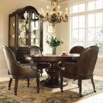 55+ Dining Room Chairs with Wheels - Luxury Modern Furniture Check more at www.e...