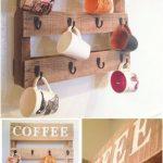 55 Gorgeous DIY Farmhouse Furniture and Decor Ideas For A Rustic Country Home - pickndecor.com/furniture
