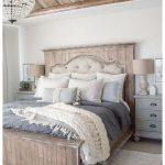 56 best farmhouse bedroom furniture design ideas and decor 3 ~ vidur.net