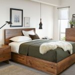 60 Brilliant Space-Saving Ideas For Small Bedroom