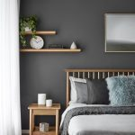 61 SWEET AND SWEET BEDROOM DECORATION - Page 9 of 61 - Breyi