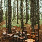 65 Rustic Outdoor Wedding Decorations Ideas on a Budget Koees Blog