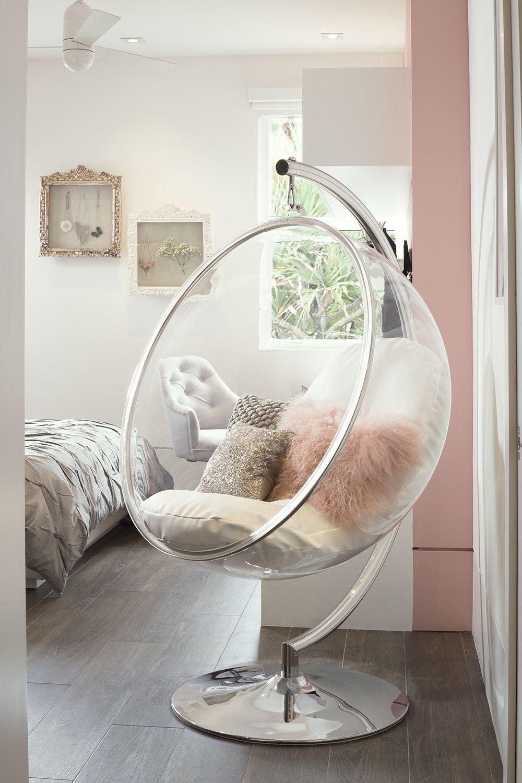7 Design Ideas for Teens 'Bedrooms