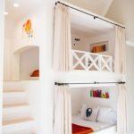 7 Fantastic Bunk Beds For Kids