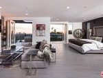 70 Master Bedrooms with Sitting Areas (Sofa Chairs Chaise Lounge)