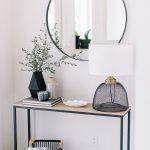 70 Rustic and Modern Home Decor Ideas for Classy Elegant Styles Interior Design ... - Home Decor Art
