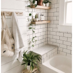 74 stunning small bathroom makeover ideas page 00026 | Pointsave.net