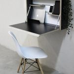 8 Of The Best Space-Saving Desks On Etsy