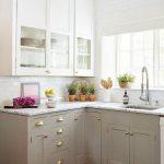 80+ Best Small Kitchen Remodel Ideas