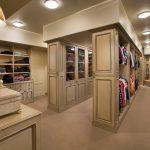 95 Bedroom Closet Ideas (Photos)