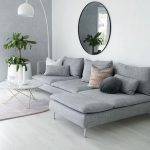 95+ Best and Stylish Scandinavian Living Room Designs Ideas