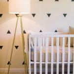 A Neutral Baby Boy Nursery - Project Nursery