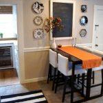A blog about Interior Design, Fashion, Food , Art & lifestyle.  I add a few ...