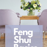 Add Good Feng Shui to your House
