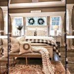 Affordable Bedroom Furniture | Furniture Uk | Bedroom Furniture Sets Sale Online