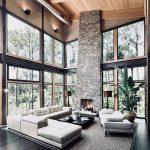 "Architecture & Interior Design on Instagram: ""Get Inspired, visit: www.myhouseidea.com @mrfashionist_com  @travlivingofficial  #myhouseidea #interiordesign #interior #interiors #house…"""