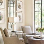Atlanta Homes & Lifestyles November 2014 issue
