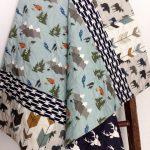 Baby Quilt, Baby Bedding Camping, Boy Nursery Fishing, Baby Blanket Boy, Crib Bedding Woodland, Boy Baby Bedding, Mountain Camp