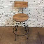 Bar Counter at Stool Height, Stools with Back, Bar Height Bar Stool, Breakfast Bar Stools, Swivel Bar Stools