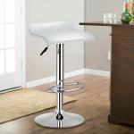 Bar Stool Counter Dinning Chair I Counter Height Bar Stools I Bar Chairs I Bar Stools With Back I Swivel Bar Stools With Backs I
