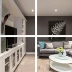 Basement Renovation Cost | Basement Bar Ideas For Small Spaces | Basement Playro...