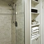 Bathroom Design & Decor - 7 Great Ideas for Your Bathroom Remodel - Ribbons & Stars