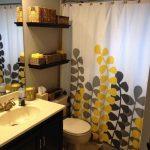 Bathroom decor apartment themes 4