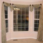 Bay window treatments living room - curtains-ideas3.tk | Curtains Ideas 2018