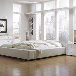 Beautiful Bedroom Ideas - Simple Budget-Friendly Cute Bedroom Decor Ideas I Love - Involvery