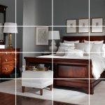 Bed Furniture Sale | Cheap Furniture Stores | Cheap Bedroom Furniture With Mattr...