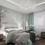 Bedroom Design | Country Master Bedroom | Boys Bedroom Ideas | Bedroom Decor Ide...