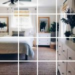 Bedroom Furniture Stores | Rooms Bedroom Furniture | Where To Buy Good Quality B...