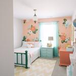 Bedroom Ideas for Small Rooms for Girls Awesome 41 Rooms for Kids Girls Best 25 Girl Desk Ideas Pinterest Tween – Homedecor