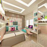 Bedroom Themes For Teens   DIY Room Decor