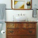 Best Bathroom Vanities 2014 - pickndecor.com/design