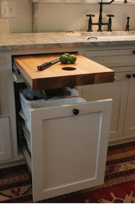Best Kitchen Cabinet Ideas Modern, Farmhouse, and DIY – worldefashion.com/decor